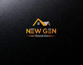 AESSTUDIO tarafından Design a Logo için no 35
