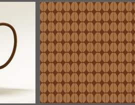 Sevensad80 tarafından Design some Fashion için no 3