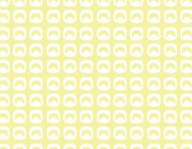 gintarytis tarafından Design some Fashion için no 2