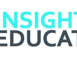 #24 for Create Branding for Education Business by amandaLT1979