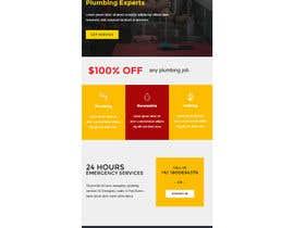 SantoJames tarafından Design a high conversion email için no 3