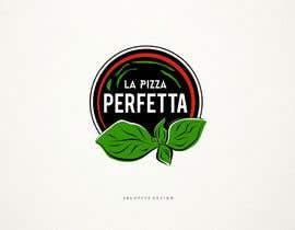 salutyte tarafından Design a Logo LA PIZZA PERFETTA için no 53