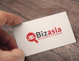 mohosinmiah0122 tarafından Design Logo and Business Card için no 186