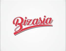 anatomicana tarafından Design Logo and Business Card için no 20