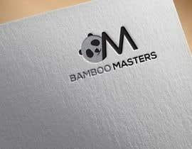 sunlititltd tarafından Logo design for Bamboo Masters için no 43