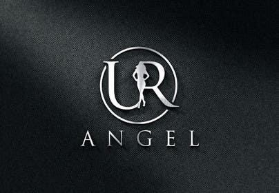 dkdesign8449 tarafından Design a Fashion Logo for a BRAND için no 225