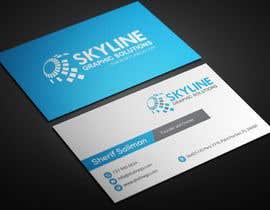smartghart tarafından Design a business card için no 31