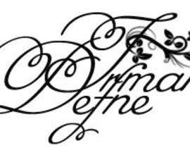 Anatolii01 tarafından Ambigram tattoo design. için no 12