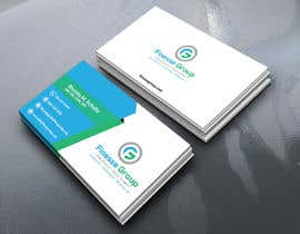 mdakasabedin tarafından Business Card and Corporate Identity(Letter Head & Letter Cover) for MNC REAL ESTATE COMPANY için no 7
