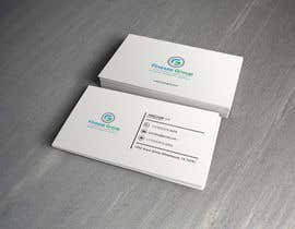 alemammirip tarafından Business Card and Corporate Identity(Letter Head & Letter Cover) for MNC REAL ESTATE COMPANY için no 3