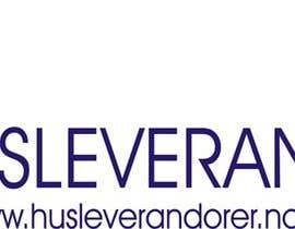 jqbassociates12 tarafından Design a Logo for webpage www.husleverandorer.no için no 45