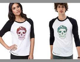 mufasah128 tarafından Design a T-Shirt for HYPE için no 23