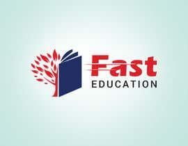 sandiplive tarafından First Education logo için no 117