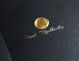 muruganandham91 tarafından Personal name logo için no 10