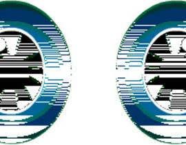 nidawishah tarafından Animated Eyes için no 6