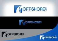 Graphic Design Конкурсная работа №68 для Logo Design for offshore.ae
