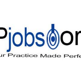 nº 150 pour Design a Logo for GPjobs.org a new jobsite for family practice par eman140