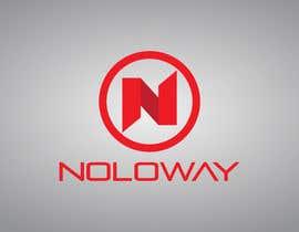 areztoon tarafından Professional Logo design for a company için no 36