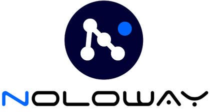 ramoncarlomaez tarafından Professional Logo design for a company için no 1