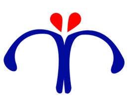 alsabprisila0514 tarafından Product Logo Design için no 9