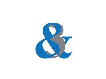 Designnur tarafından Logo for 3& için no 60