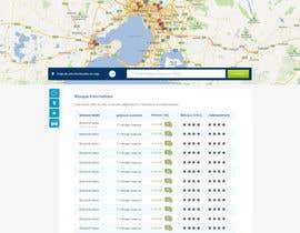 Nro 12 kilpailuun Design a Website Mockup for Home Page only käyttäjältä yuva33raaj