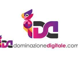 Blazeloid tarafından design logo for web agency için no 30