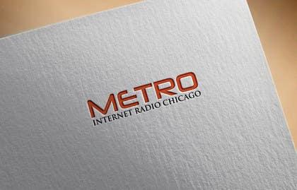 Milon077 tarafından Design a Logo for Internet Radio Company için no 4