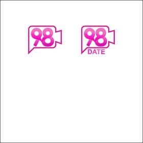 NongChan tarafından Design a Logo için no 74