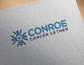 Marufdream tarafından Design a Logo for a medical website için no 102