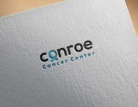 OnePerfection tarafından Design a Logo for a medical website için no 12