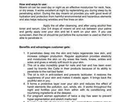 rajaththomson tarafından Write some Articles için no 7