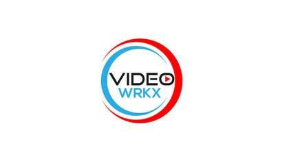 taufik420 tarafından Design a Logo için no 104