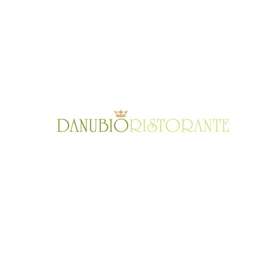 #19 for Diseño de logotipo by sbibugong