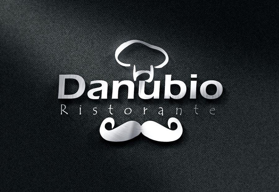 #23 for Diseño de logotipo by pdshermila