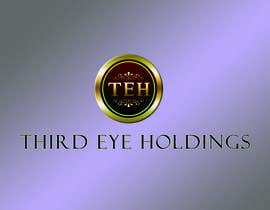 rkamitabr tarafından Develop a Corporate Identity for Holdings Company için no 37