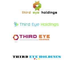 arman0464 tarafından Develop a Corporate Identity for Holdings Company için no 43