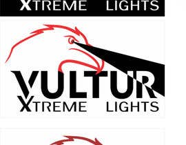 #104 cho LED Light Bar logo bởi mg4art