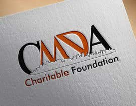 #53 for Logo Design for a Charitable Association by llewlyngrant