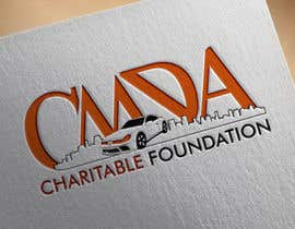 llewlyngrant tarafından Logo Design for a Charitable Association için no 55