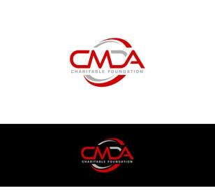 Huelevel tarafından Logo Design for a Charitable Association için no 21