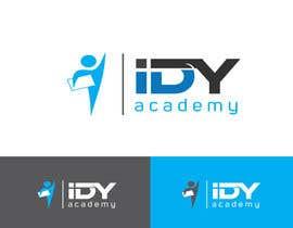 blueeyes00099 tarafından Logo for school için no 196