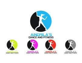 ismailzaidy tarafından Design a Logo - -- 2 için no 1