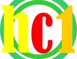 yogagombloh tarafından Design a Logo for Hunar Collection için no 3
