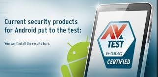 Bài tham dự cuộc thi #                                        7                                      cho                                         I need help to test security for this website: