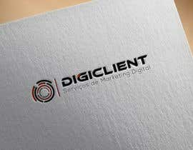 chowdhuryf0 tarafından Design a Logo için no 47