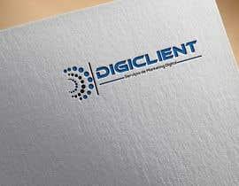 AESSTUDIO tarafından Design a Logo için no 76