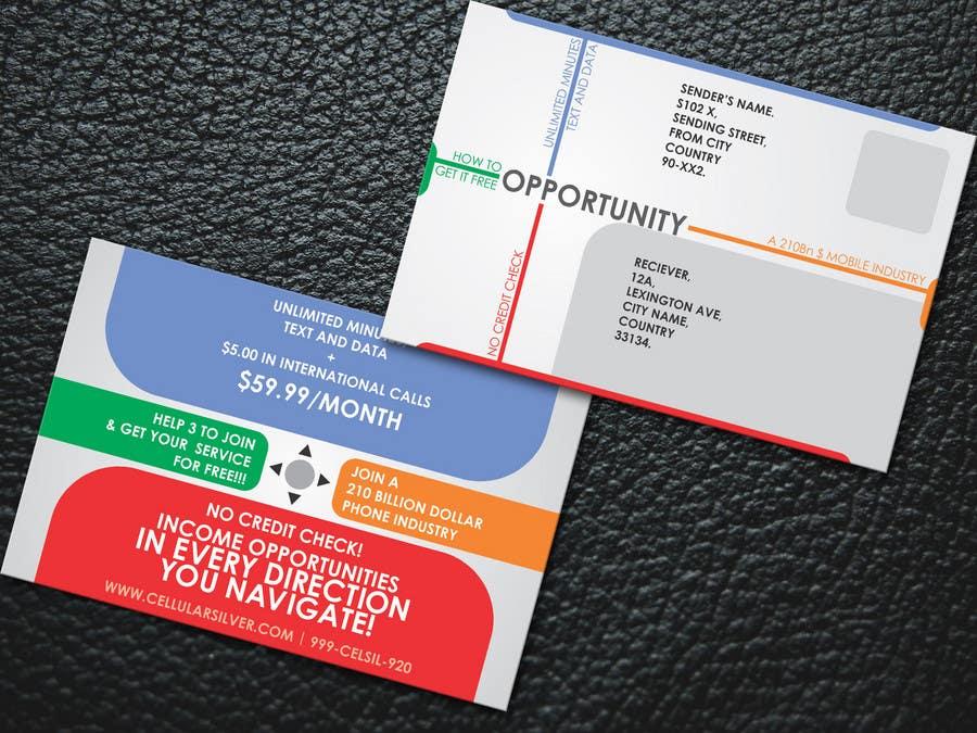 Kilpailutyö #                                        17                                      kilpailussa                                         Print & Packaging Design for Independent representative