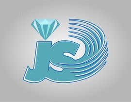 #63 for Design a Logo by baharuddin21