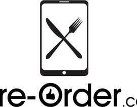 Yusri94 tarafından Design a Logo for a  Pre-Ordering platform için no 29